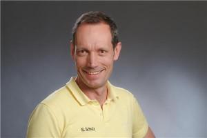 schulz-bernhard-lymphnetz-konstanz