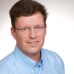 Bild Dr. med. Cornelius Neidhart Patientenvortrag Lymphödem und Lipödem in Radolfzell