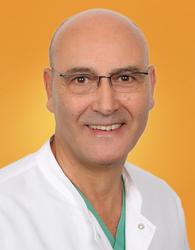 el-amrani-lymphnetz-konstanz