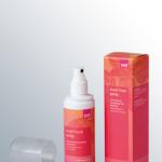 die-richtige-hautpflege-in-der-kompressionstherapie-medi-fresh