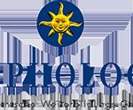 logo_lymphologic