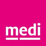 medi.de