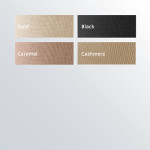 flachgestrickte_Kompressionsstrümpfe_standardfarben