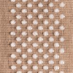 anti-rutsch-noppen-6x45cm-070-kopie