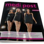 medi_post