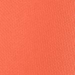 Trendfarbe Koralle NEU ab Mai 2017