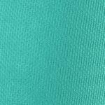 Trendfarbe Mintgrün NEU ab Mai 2017