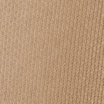 Strumpffarbe cashmere