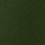 Strumpffarbe moosgrün