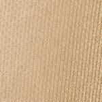 Strumpffarbe sand