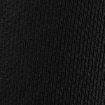 Strumpffarbe schwarz